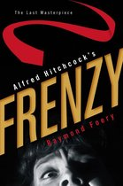 Alfred Hitchcock's Frenzy