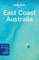 Lonely Planet East Coast Australia