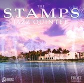 The Stamps Jazz Quintet