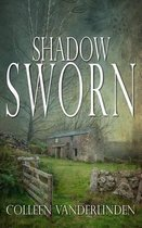 Shadow Sworn