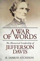 A War of Words