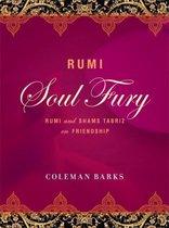 Rumi: Soul Fury