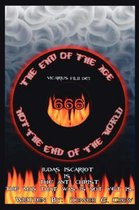 The End of The Age Not The End of The World