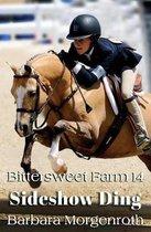 Bittersweet Farm 14