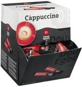 Douwe Egberts Cappuccino sticks 80 stuks