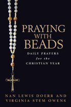 Praying with Beads