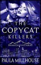 The Copycat Killers