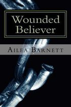 Wounded Believer