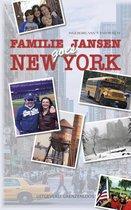 Familie Jansen goes New York