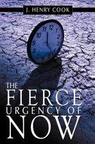 The Fierce Urgency of Now