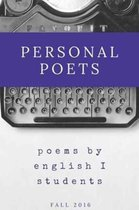 Personal Poets