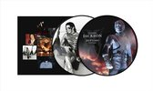 HIStory: Continues (Picture Disc) (LP)