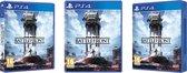 Star Wars: Battlefront - PS4