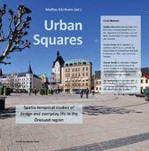 Urban Squares