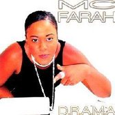 D.R.A.M.A.