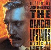 Dancer Upstairs [Original Motion Picture Soundtrack]