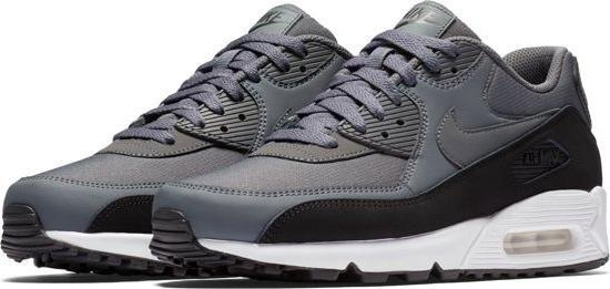 bol.com | Nike Air Max 90 Essential Sneakers - 537384-085 ...