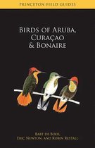 Birds of Aruba, Curacao, and Bonaire