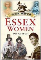 Infamous Essex Women