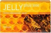 Mattisson Plantapol Royal Jelly Plus Tabletten 200 st