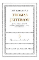 The Papers of Thomas Jefferson, Volume 3