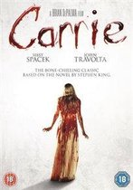 Movie - Carrie