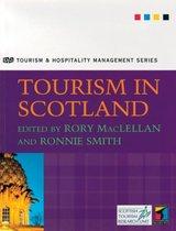Tourism in Scotland