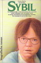 Sybil - Schreiber