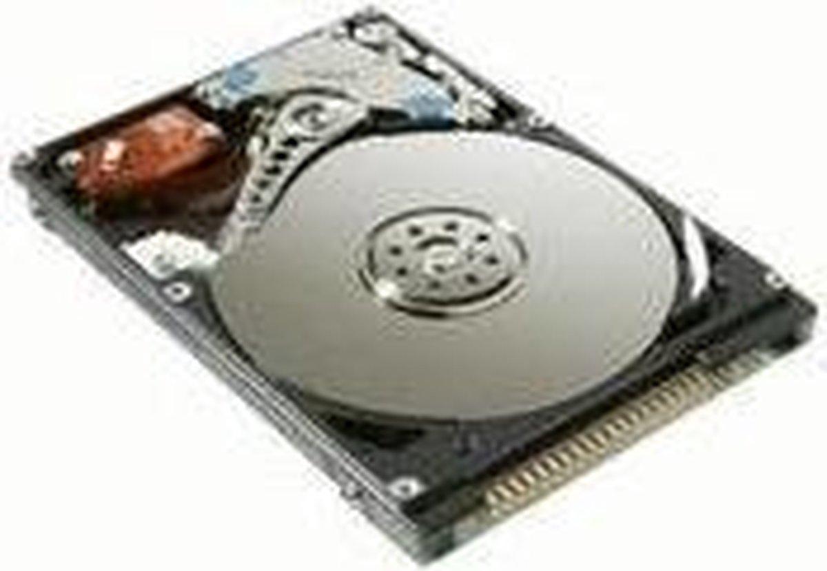 """MicroStorage 40GB IDE 2.5"""""""