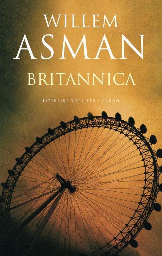 Britannica - Willem Asman | Readingchampions.org.uk