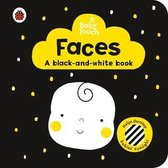 Baby Touch: Faces