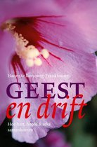 Geest & Drift