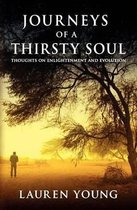 Journeys of a Thirsty Soul