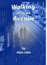 Walking Down The Avenue