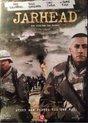 Jarhead (D) [sony]