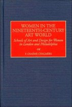 Women in the Nineteenth-Century Art World