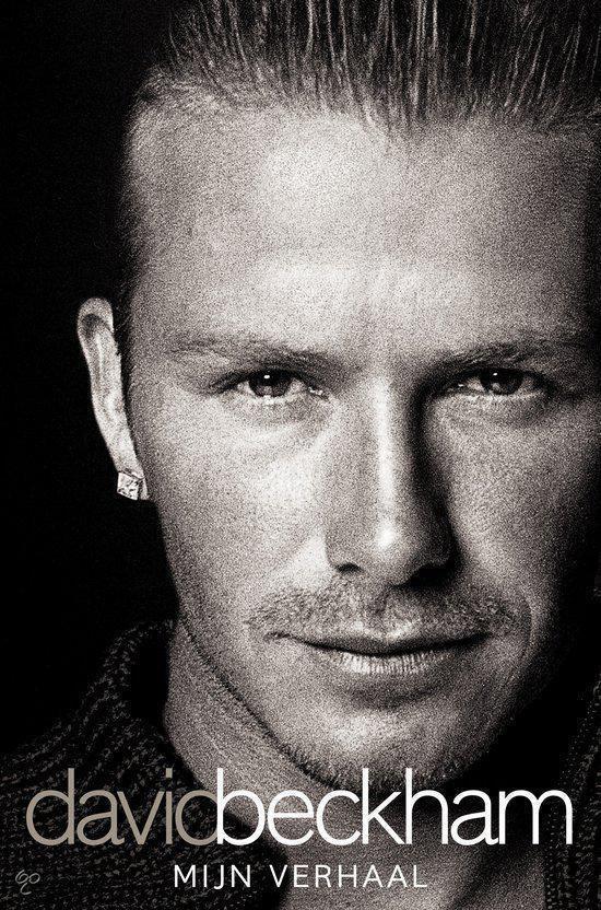 David Beckham - Onbekend |