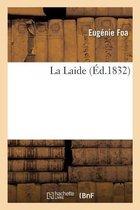 La Laide