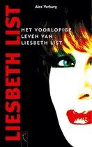 Het Voorlopige Leven Van Liesbeth List