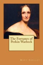 The Fortunes of Perkin Warbeck