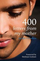400 letters from my mother