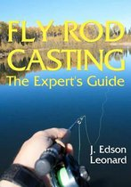 Fly Rod Casting