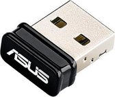 ASUS USB-N10 - Wifi-adapter