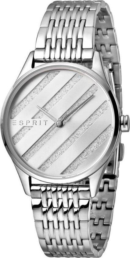 Esprit ES1L029M0045 E.ASY