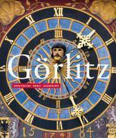 Gorlitz