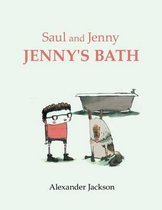 Saul and Jenny Jenny's Bath
