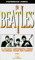 The Beatles (Songbook)