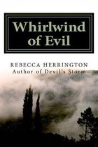 Whirlwind of Evil