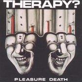 Pleasure Death