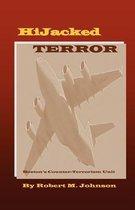 Hijacked Terror
